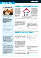 Total Contractor September 2018 - Page 7