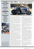 RideFast September 2018 - Page 3