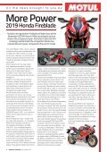 RideFast September 2018 - Page 6