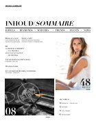 Prestige magazine_2018_ED3 - Page 4