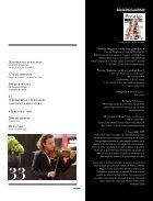 Prestige magazine_2018_ED3 - Page 5