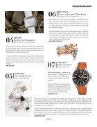 Prestige magazine_2018_ED3 - Page 7