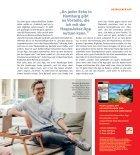 Haspa Magazin 3/2018 - Page 3