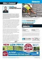 Total Contractor September 2018 - Page 3