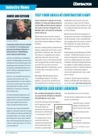Total Contractor September 2018 - Page 6