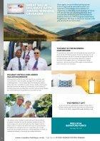 Crusader Brochure 2019 - Page 4