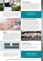Crusader Brochure 2019 - Page 5