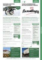 Crusader Brochure 2019 - Page 7