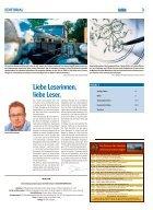 Kultukk-August - Page 3