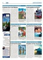 Kultukk-August - Page 4