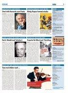 Kultukk-August - Page 5