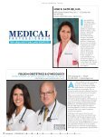 MEDICAL PROS- Style Magazine-Rosevile-Granite Bay- Folsom- Cameron Park- Placerville - Page 2