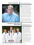MEDICAL PROS- Style Magazine-Rosevile-Granite Bay- Folsom- Cameron Park- Placerville - Page 4