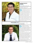 MEDICAL PROS- Style Magazine-Rosevile-Granite Bay- Folsom- Cameron Park- Placerville - Page 7