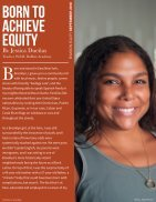September 2018 Envision Equity - Page 2