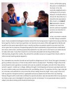 September 2018 Envision Equity - Page 3