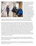 September 2018 Envision Equity - Page 5