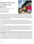 September 2018 Envision Equity - Page 7