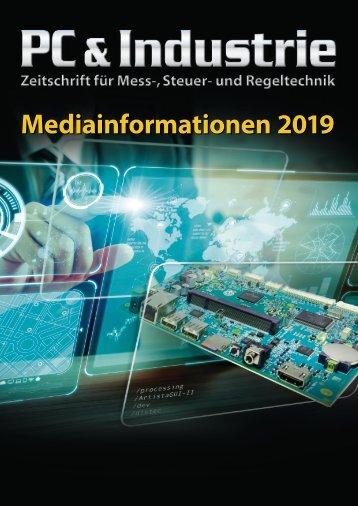 2019 deutsch