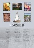 Devonshire September October 2018 - Page 7