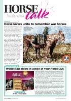 NEWYHS444 - Page 4