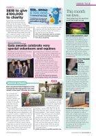 NEWYHS444 - Page 5