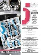 J Magazine Fall 2018 - Page 6