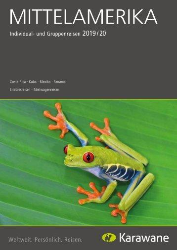 2019-Mittelamerika-Katalog