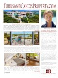 Times of the Islands Fall 2018 - Page 5