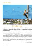 Times of the Islands Fall 2018 - Page 6