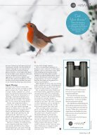 AUTUMNGUIDE - Page 5