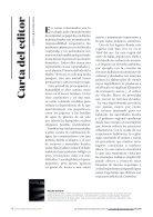 CEN ARG Q3 2018 - Page 6