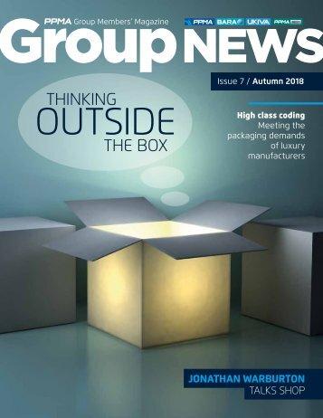 PPMA-Group-News-Autumn-2018