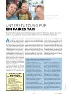 Taxi Times München - Juni 2018 - Page 4