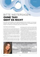 Taxi Times München - Juni 2018 - Page 5