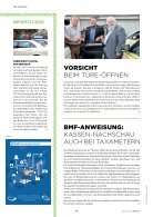 Taxi Times DACH - Juni 2018 - Page 4