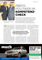 Taxi Times DACH - Juni 2018 - Page 5