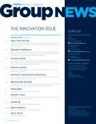 PPMA-Group-News-Autumn-2018 - Page 2