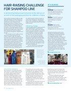 PPMA-Group-News-Autumn-2018 - Page 7