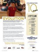 VP 2018-09 AWRA BRIGUELA DIGITAL - Page 2