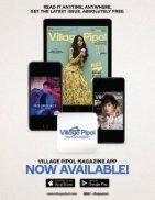 VP 2018-09 DIGITAL VIVOREE - Page 3