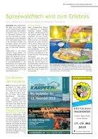 Urlaubsreich_Lausitz_LR - Page 5