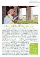 Urlaubsreich_Lausitz_LR - Page 7