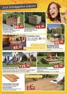 Beilagen_Holz-Zentrum_Theile - Page 2