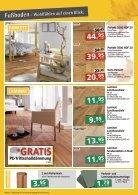 Beilagen_Holz-Zentrum_Theile - Page 3