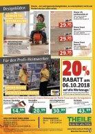 Beilagen_Holz-Zentrum_Theile - Page 4