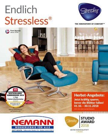 Nemann_Streu_stressless_H2018_Online