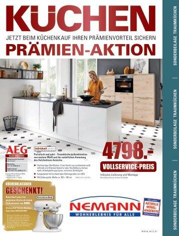Nemann_W10-18_Einleger_K_W10-18A2