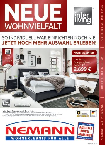 Nemann_W10-18_Einleger_IL_W10-18A2