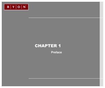 Manual Map - Byon